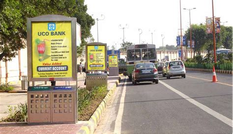 outdoor advertising bureau supreme court accepts outdoor advertisement policy in