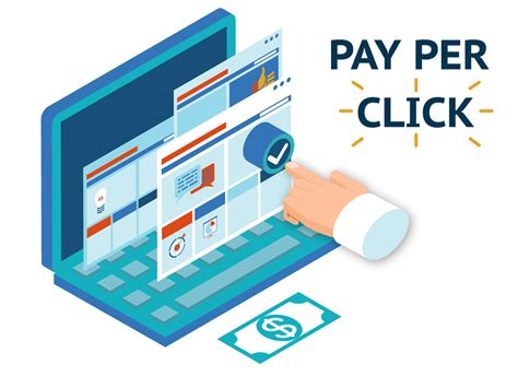 digital marketing courses montreal 4 need to tips to enhance ppc caign performance