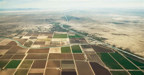 water barons  californias imperial valley