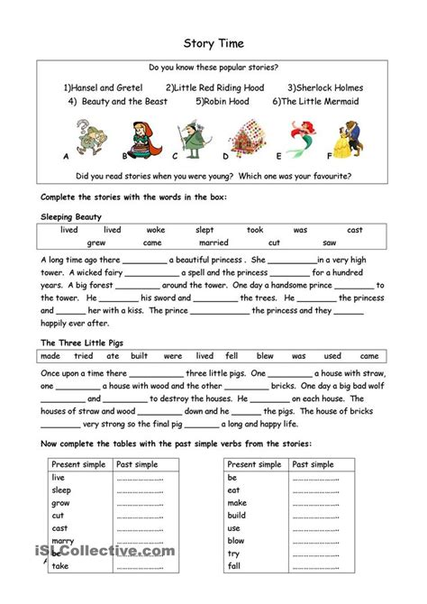 322 best practising reading comprehension images on