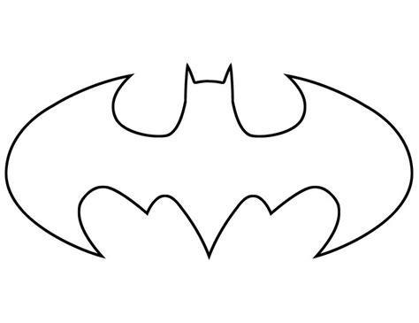 Batman Pumpkin Carving Patterns by Batman Symbol Pumpkin Cliparts Co