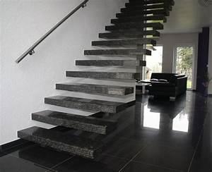 Star Stairs Treppen : scale interni moderne zx99 regardsdefemmes ~ Markanthonyermac.com Haus und Dekorationen