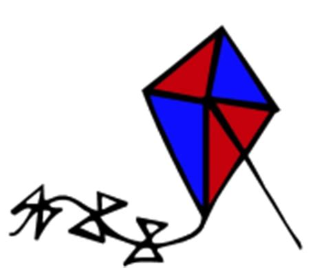 kites animated images gifs pictures animations