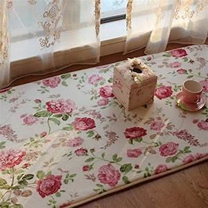 shabby chic rugs uk