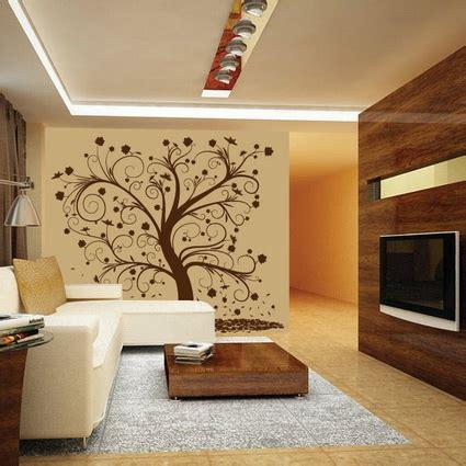 tienda  de vinilos decorativos  decorar paredes