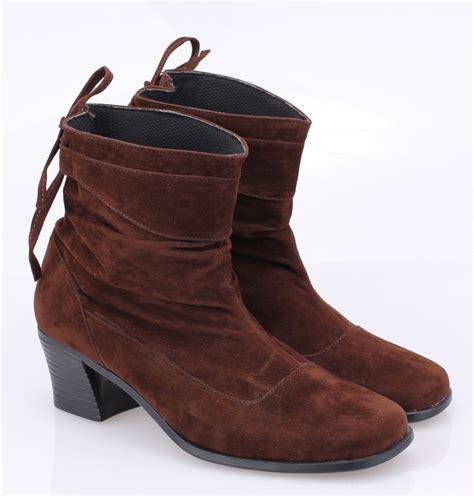 jual sepatu wanita sepatu boots wanita sepatu touring wanita di lapak nugraha store