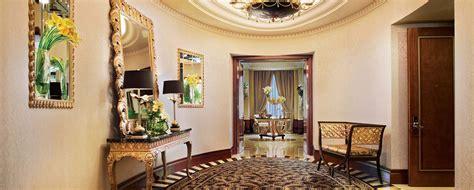 Luxury Hotel In Jakarta, Indonesia