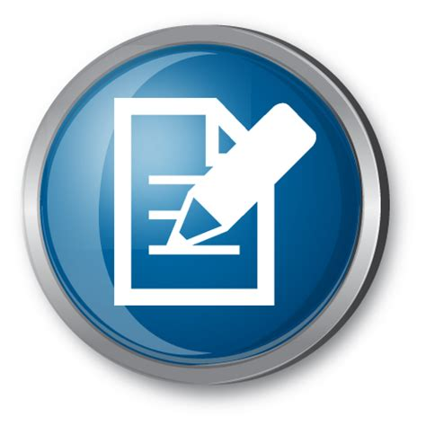 chmcourseworkbslwebfccom sample title research proposal