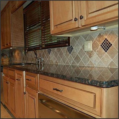 kitchen backsplash  tiles yahoo image search results