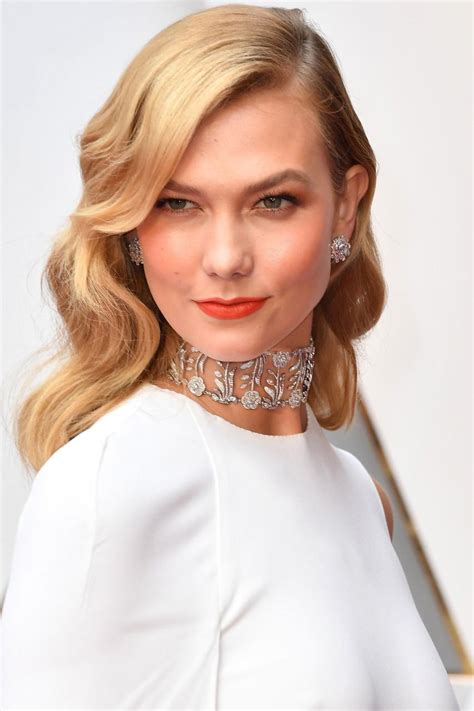 Academy Awards Red Carpet Jewelry Unforgettable