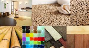 what are the best types of eco floor coverings best flooring choices