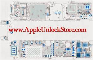Iphone 5s Circuit Diagram Schematic Sevice Manual In 2020