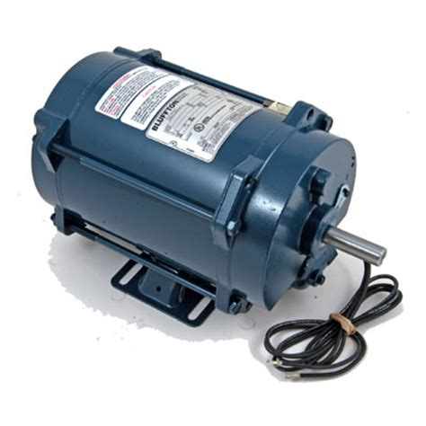 franklin electric 1 3 hp electric motor ark petroleum