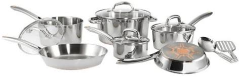 copper cookware   review  buying guide