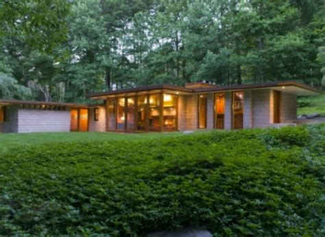 Country Inspired Wisconsin Home by 17 Best Images About Mid Century Modern In Ct On