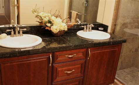 small bathroom countertop ideas bahtroom tips to remodels for small bathrooms