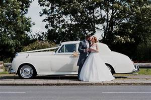 wedding photography prices explained the 2018 complete With how much should i pay for a wedding photographer