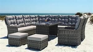 Outdoor Loungemöbel Polyrattan : artelia rattan gartenm bel f r garten und terrasse bestellen ~ Orissabook.com Haus und Dekorationen