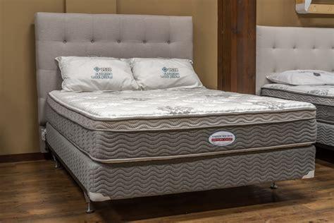 mattress firm outlet kensington supreme firm majestic mattress