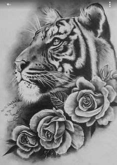 2665 Best Printable grayscale coloring pages images in 2019 | Coloring books, Coloring pages