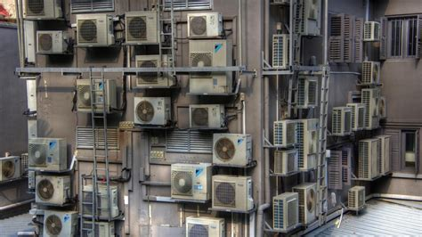 calculate air conditioner size referencecom