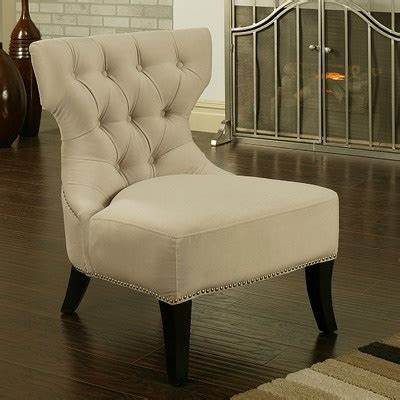jitterbug chippendale wingback chair chairs d and ivory