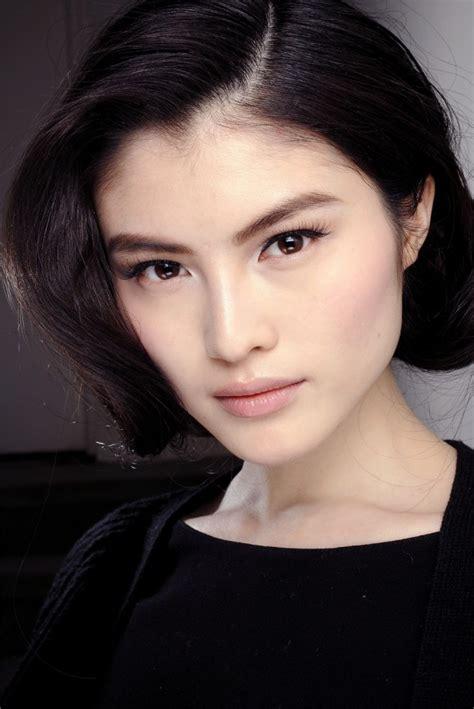 awesome asian hairstyles  women wardrobelookscom