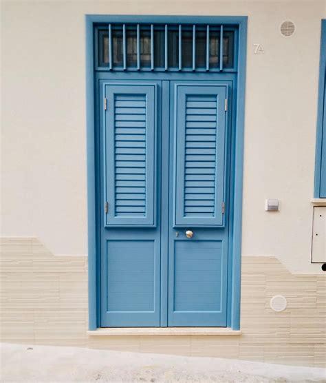 Porta Ingresso Alluminio by Porte D Ingresso In Alluminio Alcamo Trapani