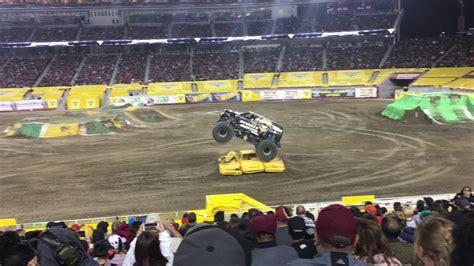 victorville monster truck show 100 monster truck show ca gas monkey garage monster