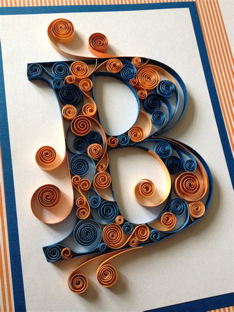 quilling quilling letters quilling designs paper quilling designs