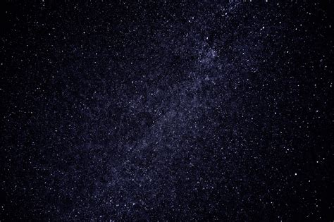 Free Images Star Milky Way Texture Atmosphere