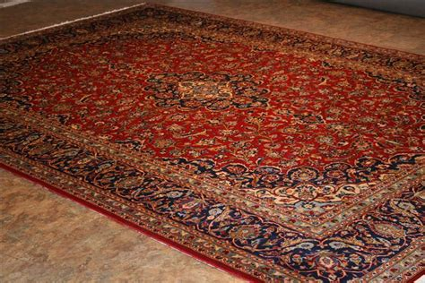 knotted wool rugs manufacturers rugs rugs rug