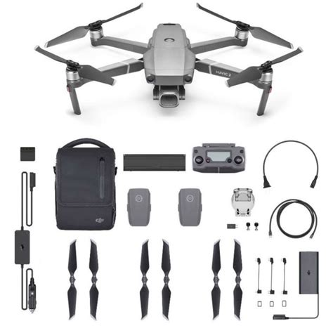 dji mavic  pro full review specs price zoom comparison drones  camera reviews