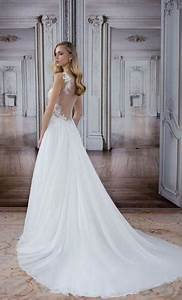 resell wedding dress grand rapids best dresses collection With resell wedding dress