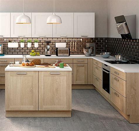 cuisine encastrable but but meuble de cuisine encastrable cuisine id 233 es de