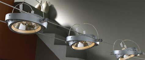 fixation meuble haut cuisine leroy merlin bien choisir un spot d 39 intérieur leroy merlin