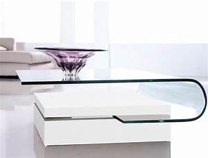Table Basse Auchan : achat meuble pas cher meubles prix discount canap cuisine lit table ventes pas ~ Teatrodelosmanantiales.com Idées de Décoration