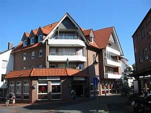 Aufzug Kosten Mehrfamilienhaus : zentral wohnen in l bbecke gbsl gut und sicher wohnen ~ Michelbontemps.com Haus und Dekorationen