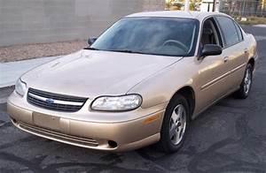 2004 Chevy Malibu Classic  U0026quot Clean Title U0026quot