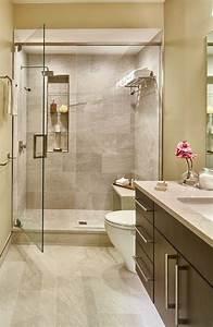 Beige Fliesen Bad : 1001 badezimmer ideen f r kleine b der zum erstaunen ~ Watch28wear.com Haus und Dekorationen