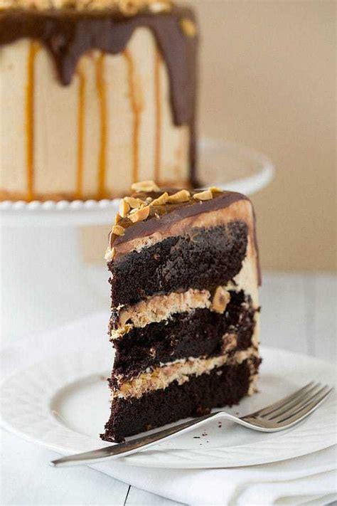 top  list  cake recipes