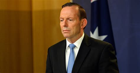 Boat People Tony Abbott by Stacks Of Cash Paid To People Smugglers Report The New