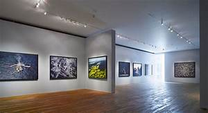 The Photographers' Gallery  Gallery