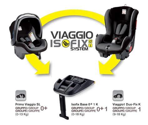 base siege auto auto isofix system images