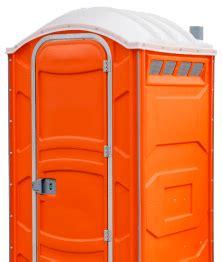 cabot ar portable toilets porta potties near 72023