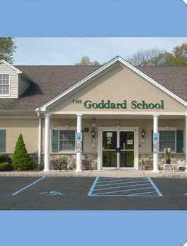 goddard school preschool 2 jacksonville rd towaco nj 782 | preschool in towaco goddard school ccaa8a8a3075 huge