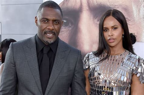 Idris Elba Biography, Age, Wiki, Career, Family, Awards ...