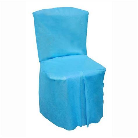 housse chaise pas cher jetable housse de chaise int 233 grable pas cher pour mariage