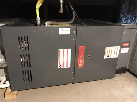 heating  greeley affordable heating air conditioning