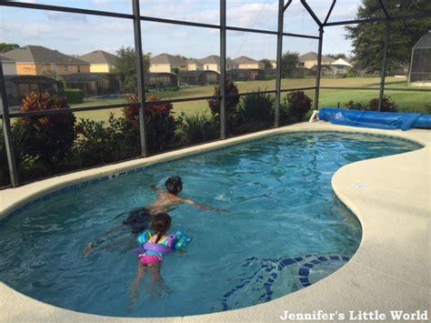 jennifers  world blog parenting craft  travel